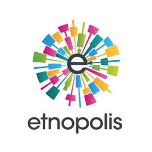 etnopolis