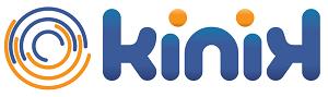 Kinik | Agenzia Web a Brescia