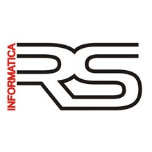 RS-nuovo