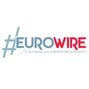 eurowire