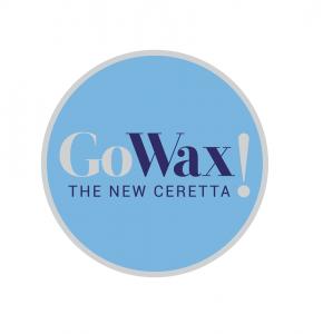 logo_gowax