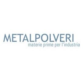 metalpolveri