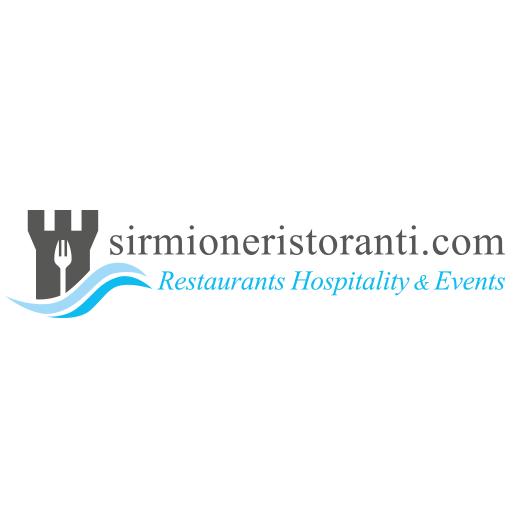 sirmione-ristoranti