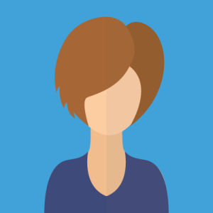 avatar-4