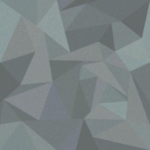 pattern-shattered-transparent-contrast-low